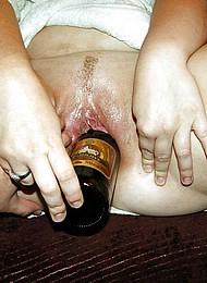 bottles005.jpg