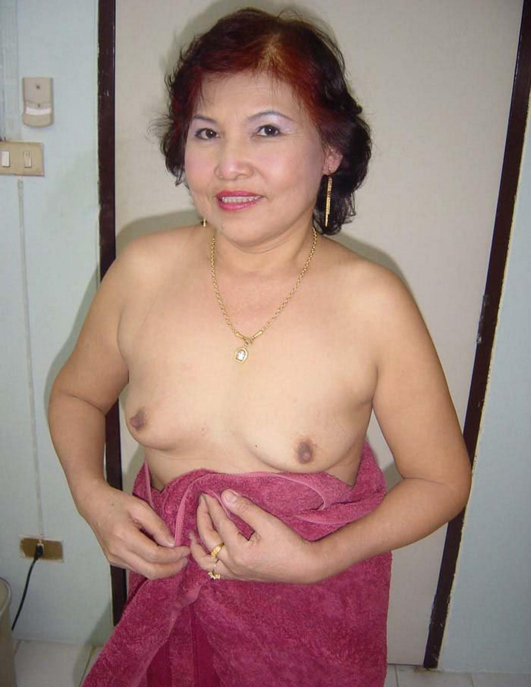 filipino hot nude girl