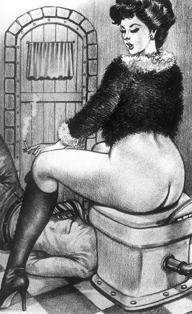 Europaeerin Grossmutter Latex Bukkakesex