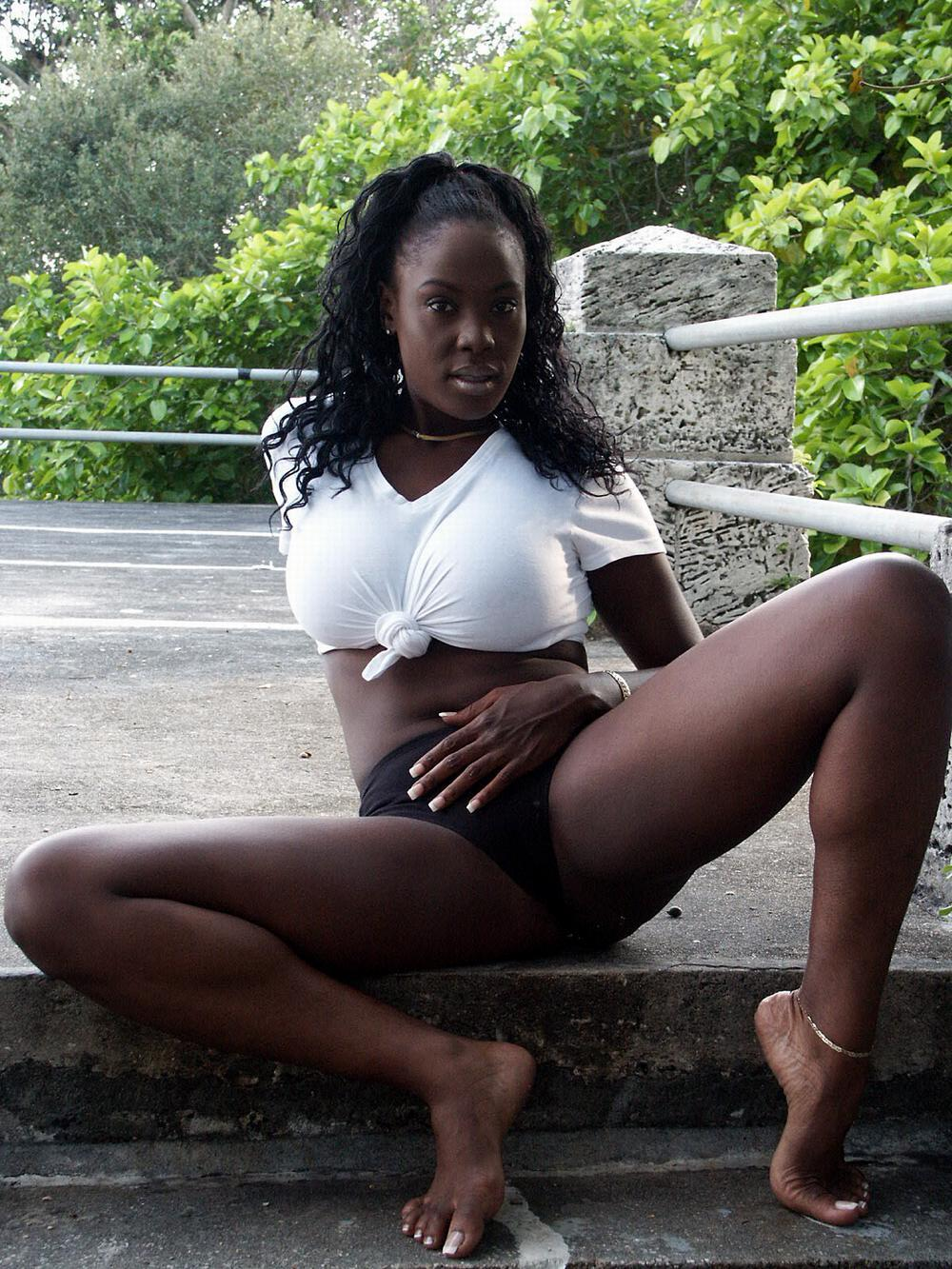 African babe and american man in hot interracial sex 8