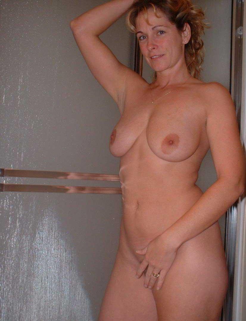Как выглядят голые женщины от 35 до 40 лет видео