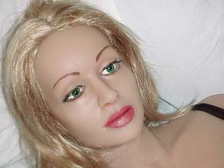 Sex Dolls porn