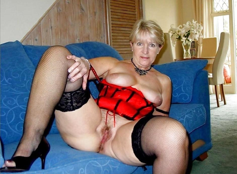 фото порногфия зрелые дамы