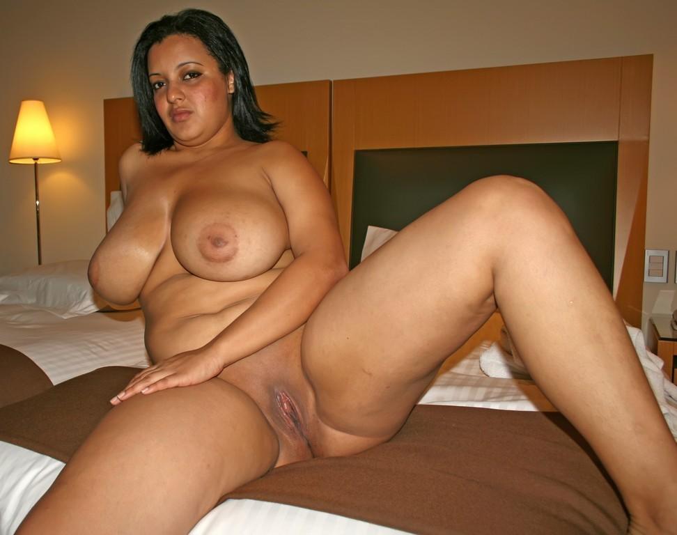 Голые толстые мамочки фото