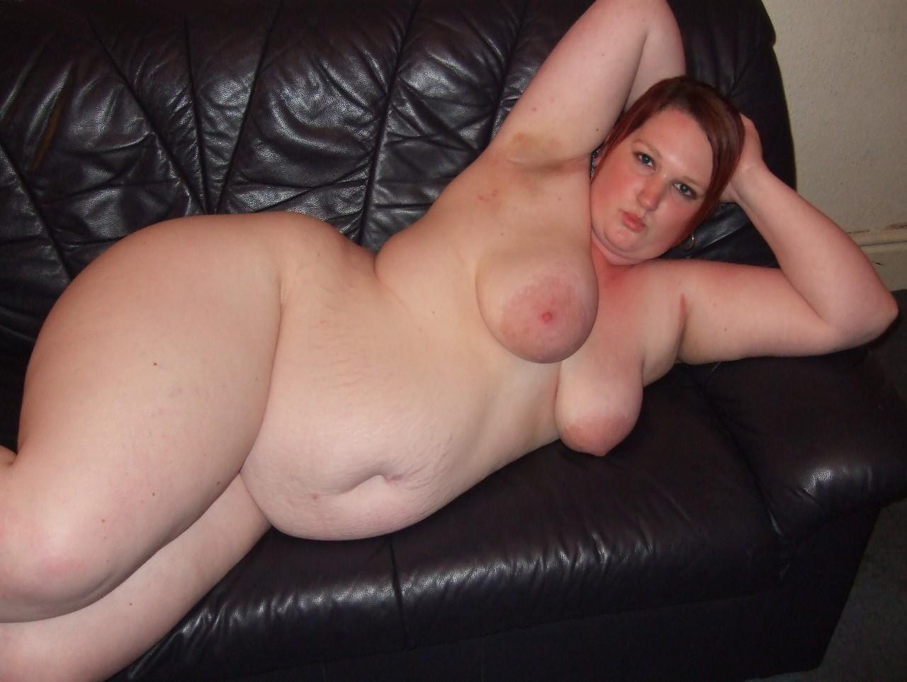 Самые красивые голые пышки, Голые толстушки. Красивые фото голых толстых девушек 6 фотография