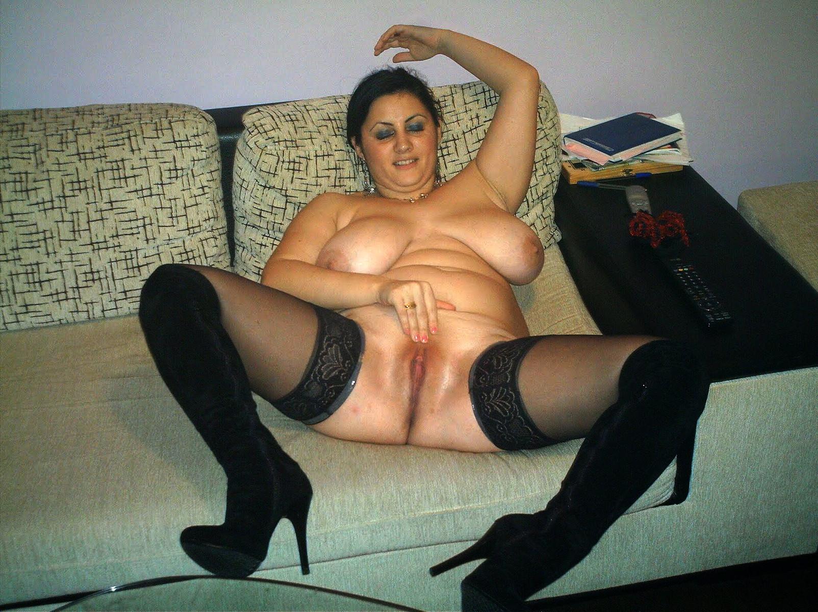 Türkei Porno