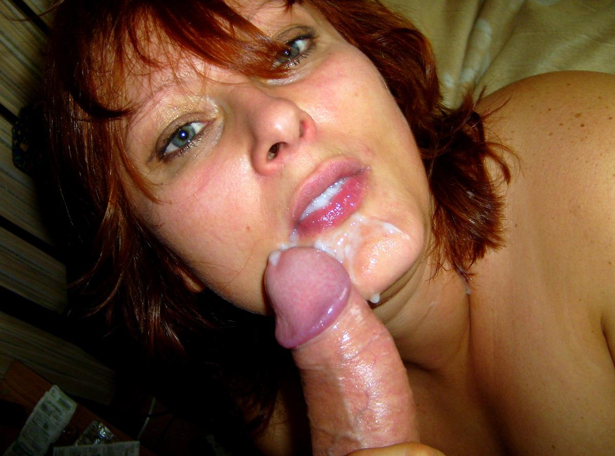 Порно фото жены спермой пост