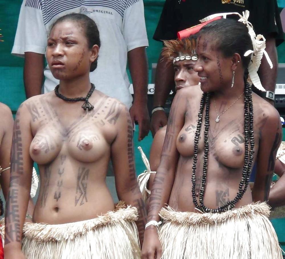 afrikanskie-golie-plemena-video