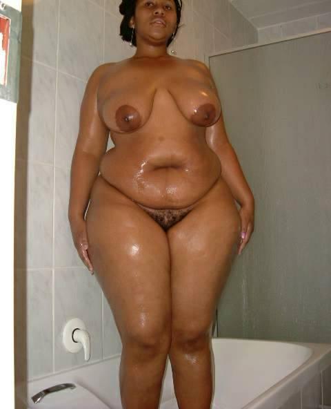 Com booty nudes wwwbbbw ghetto