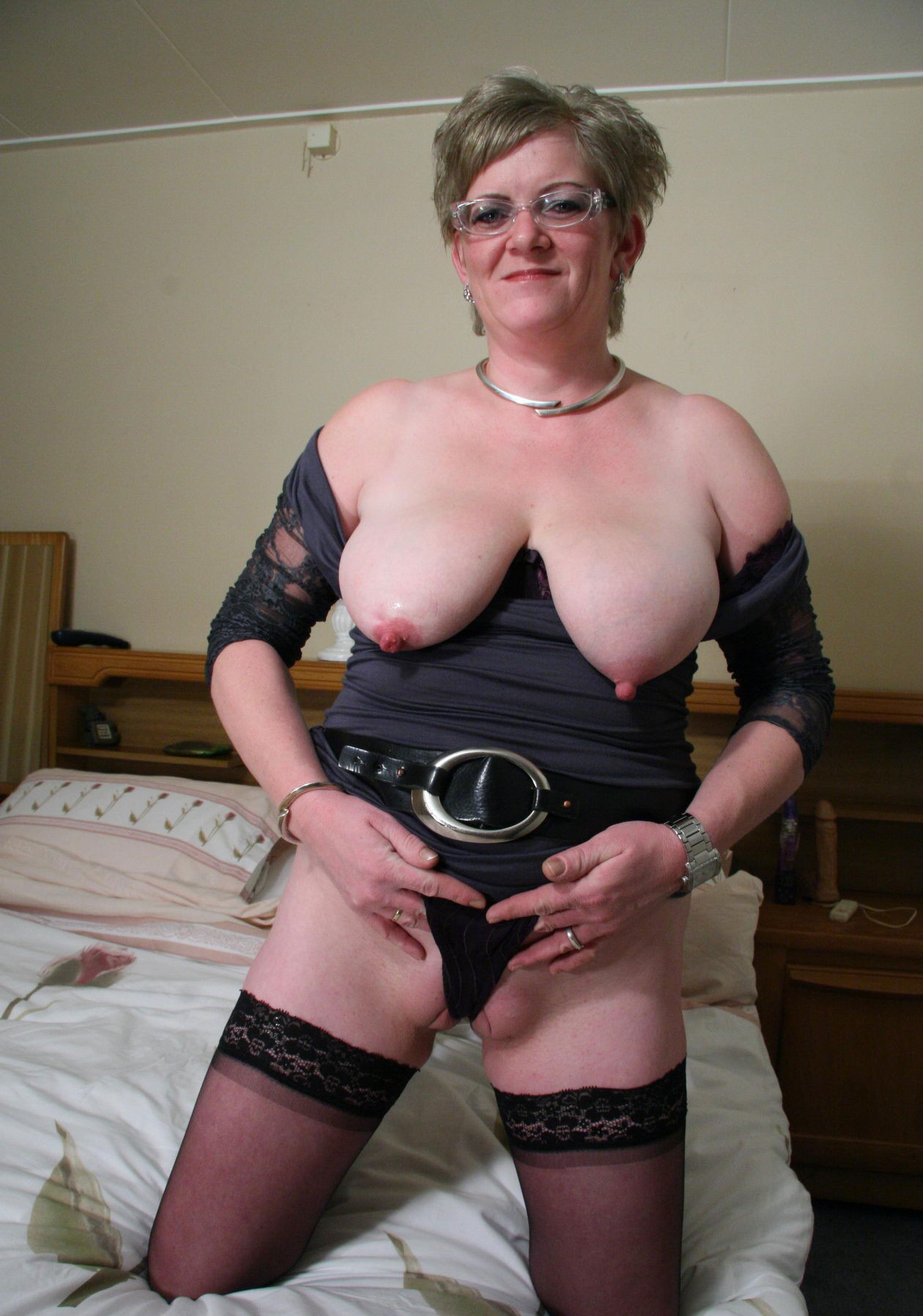 genuine woman, Big breasted hispanic women can talkative and