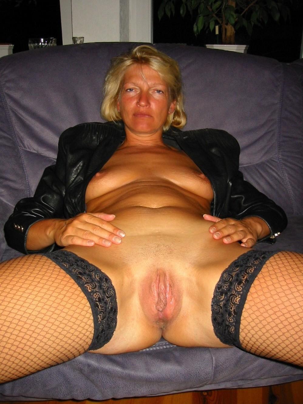 foto-prostitutok-40-let