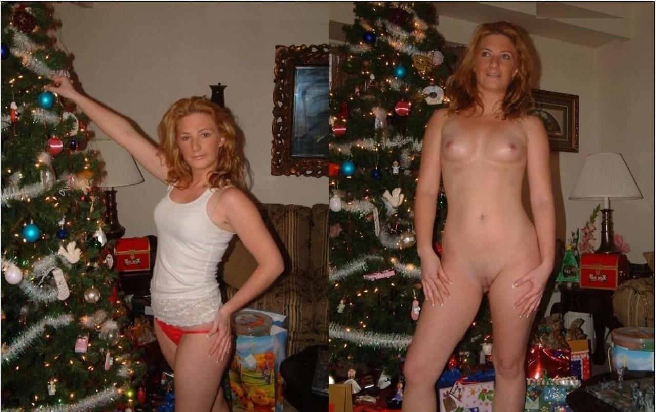 Без интимное в фото и жен одежде