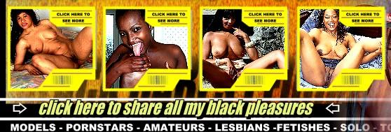 Share my pleasures