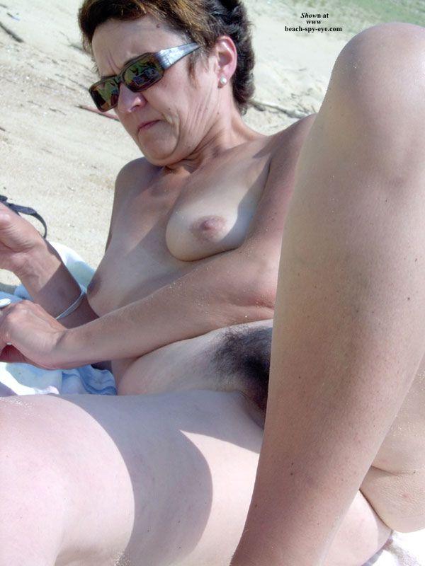 Jordi El Nino Polla Eat Step Moms Shaved Pussy