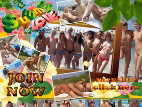 Summer Love - All inside materials have been submitted by famous beachhunters from all over the world. Use the largest nude beach database of its kind to find personal reports on nude beaches and nude resorts. Dont miss this great collection