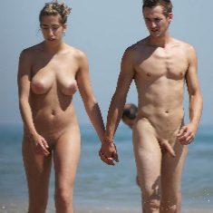 nude beach photos for you