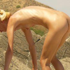 Beach Spy Eye - huge nude beach photo and video collection