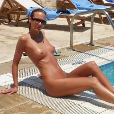 nude beach photos for you