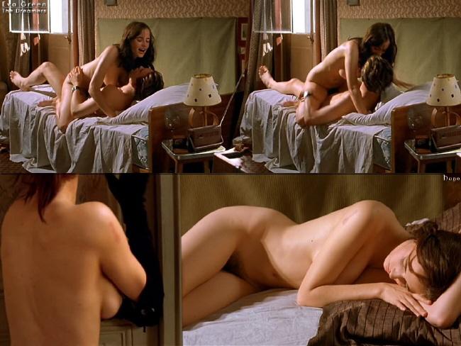 желанная секс фильмы-чх2