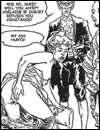 Free fetish porn comics