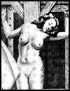 Sadistic porn toons gallery