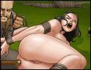 Brutal sex cartoons gallery
