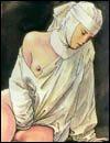 Free sex cartoons gallery