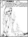 Free samples from Girls Eater. Cruel porn comics `Dinner By Design`