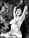 Porn comics gallery