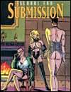 Free extreme porn cartoons