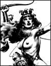 Free cruel porn comics