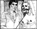 Cruel sex comics gallery