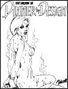 Free samples from Girls Eater. Cruel porn comics `Dinner By Design`