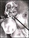 Cruel porn comics