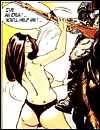 Extreme sex cartoons