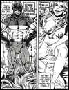 Free fetish porn artworks