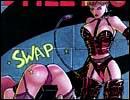 Cruel sex comics and extreme adult stories