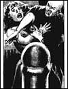Cruel sex artworks