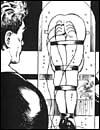Bizarre XXX comics