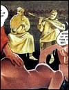 Free brutal XXX comics