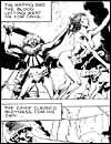 Free extreme adult comics