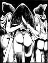 Free extreme porn artworks