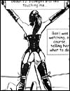 Free extreme porn comics