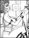 Cruel porn pictures