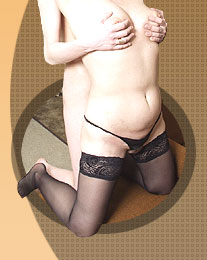 Click here for Lonely Mature FREE TOUR!