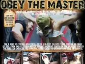 Obey The Master!