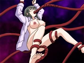 hentai sex movies