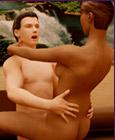 3d Horny Hardcore sex pics!