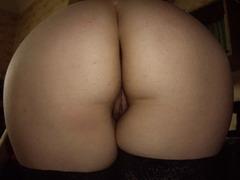 Pics 03