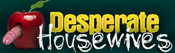Enter Desperate Housewives